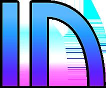 Introducing inNative - Run WebAssembly Outside The Sandbox at 95% Native Speed